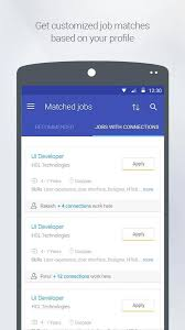 best job search apps 12 best ionic list images on pinterest android apps job search