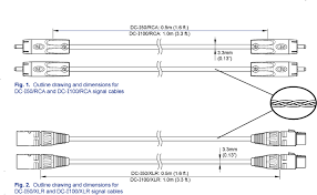 interconnects data outline drawing complete03