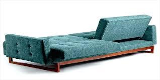 mid century sofa bed. Mid Century Sofa Bed » Fresh Daybed Cushions Australia Modern O