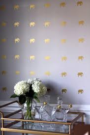 Leopard Print Wallpaper Bedroom Amazing Animal Print Wallpaper Ideas Shoproomideas