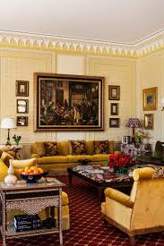 Furniture Design Gallery Best 25 Drawing Room Interior Design Ideas On Pinterest Drawing