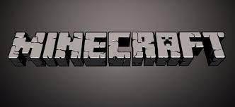 Minecraft Wallpapers Name - Wallpaper Cave