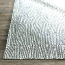 flat woven rug routersinfo com