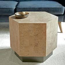 cork furniture. Cork Furniture Ireland Stores