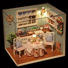 Kitchen Dollhouse Furniture Online Get Cheap Kitchen Dollhouse Aliexpresscom Alibaba Group