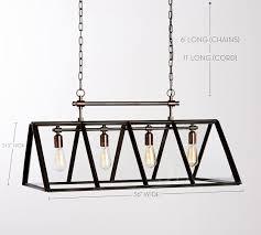 outdoor chandelier roll over image to zoom kfthirg