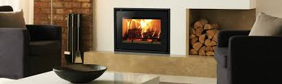 contemporary wood burning fireplaces stovax pertaining to modern fireplace remodel 8 contemporary fireplace remodel images r24 remodel