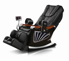comfortable chairs for gaming. Brilliant Comfortable Computer Chair For Gaming Best Chairs Office A