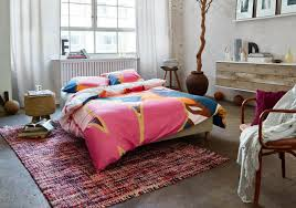 master bedroom area rugs clearance bedding home linen bedroom carpet rugs bedroom mats and rugs best size rug for living room