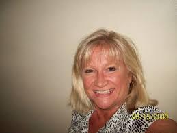 Lynn Palmer - lynnsbscard1_1297870150174