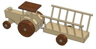 full size of wood toy tractor plans wooden seat stool homemade cab steps home improvement inspiring