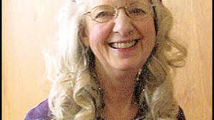 Obituary: Sims, Peggy June | The Spokesman-Review