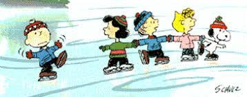 Bildresultat för skridskor barn