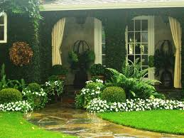 Small Picture 1634 best exteriors images on Pinterest Landscaping Backyard