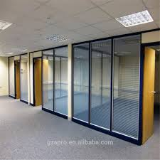 2015 modern design home room partition panels office partition office partition designs