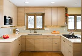 cabinet finger pulls. Kitchen Modern Minneapolis By W B Builders Intended For Cabinet Finger Pulls Plans 6 A