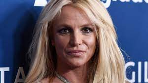 Britney Spears won't face charges over ...