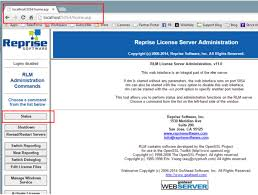 Find Available Support You Technologies To - If Reprise Licenses Imaginit Blog Have Lm How