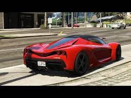 I competed in a fully tuned ferrari 458 italia '08, and that was quite easy, though it took some time due to the many laps). Gta 5 Cheats Ps4 Ferrari Page 6 Line 17qq Com