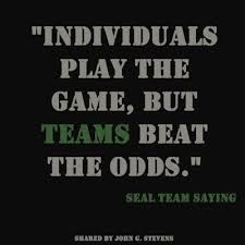 Navy Seal Quotes 74 Stunning Quotes About Navy Seals 24 Quotes