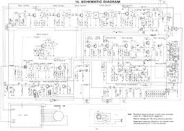 realistic cb mic wiring diagram images realistic wiring diagram realistic wiring diagrams for car or