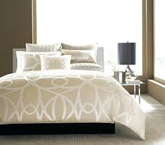 hotel collection oriel bedding contemporary bedroom macys bedspreads
