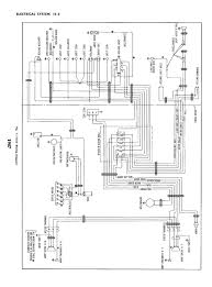 ford 2310 wiring diagram electrical wiring diagram ford 2310 wiring diagram wiring diagram repair guides2310 ford tractor wiring harness diagram wiring library2310 ford