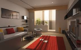 On Living Room Decor Decorated Rooms Pics