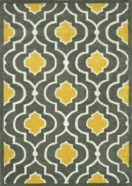 mustard and grey rug yellow and gray rug amazing area rugs inspiring gray and yellow area mustard and grey rug chevron yellow