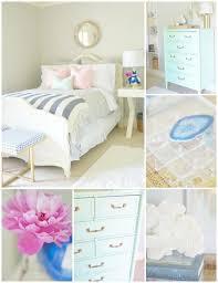 Elegant 10 Year Old Girl Bedroom Best 25+ 10 Year Old Girls Room Ideas On Pinterest