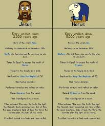Zoroastrianism Vs Christianity Chart 7 Best God Its Funny Images In 2014 Religion Atheism