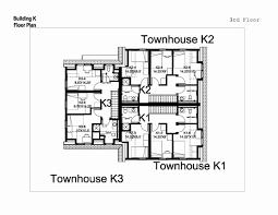 20 new fafsa housing plans garyisyou com