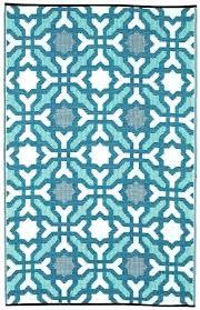 fab habitat rugs outdoor rug indoor by plastic