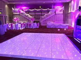 s of weddings we have dj d at