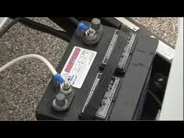 understanding keystone rv electrical systems understanding keystone rv electrical systems