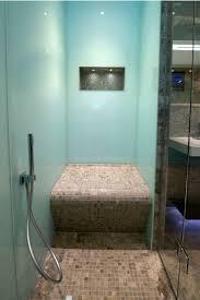 Glass Splashbacks Bathroom Walls 25 Best Ideas About Acrylic Shower Walls On Pinterest