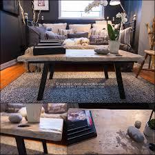 Kijiji Kitchener Waterloo Furniture The New Scruffy Dog Digs Kitchener Waterloo Pet Photographer