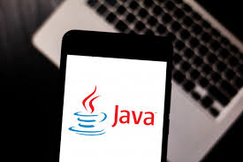 Top 20 Interview Questions Top 20 Most Frequently Asked Java Interview Questions