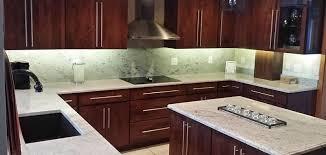 Basement Remodel Contractors New Design