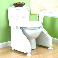 how to use toilet snake toilet snake home depot medium size of auger home depot plumbing