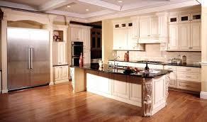 Custom Kitchen Cabinets Dallas Adorable Used Kitchen Cabinets Dallas Tx Used Kitchen Cabinets Design Ideas