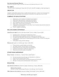 Hotel Front Desk Resume Examples Best Of Receptionist Resume Sample Best Receptionist Resumes Med Resume