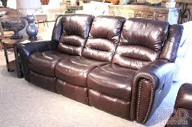 flexsteel leather reclining sofa leather furniture 3 all leather best leather sofa leather reclining sofa latitudes flexsteel crosstown leather power