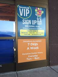 goodwill closed thrift s 7036 s durango dr las vegas nv phone number yelp