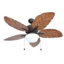 ceiling fans lowes. Architecture Hunter Outdoor Ceiling Fans Lowes Probedinfo E