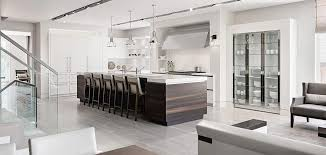 award winning kitchen designs. Award Winning Kitchen Designs Pics On Elegant Home Design Style About Creative Decor Inspiration S