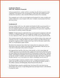 Asa Essay Format Cover Letter Resume Ideas Wppluginninjaus
