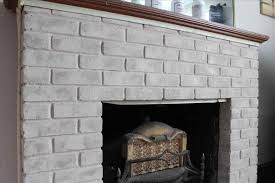 sy brick brick fireplace
