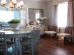 painted dining room set. painted dining room tables set e
