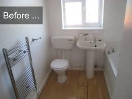 ensuite bathroom ideas uk. image of an old family bathroom wavertree, ensuite ideas uk e